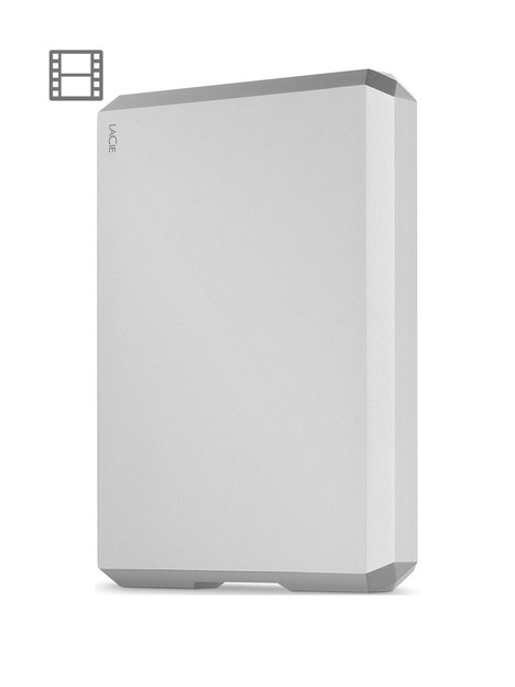lacie-5tb-mobile-hard-drive-hdd-sthg5000400-moon-silver