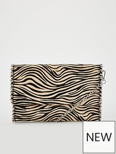 39eddf36a7e Latest Offers | Bags & purses | Women | www.very.co.uk