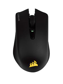 corsair-harpoon-wireless-rgb-mouse
