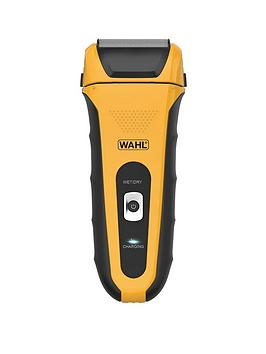 wahl-lifeproof-shaver