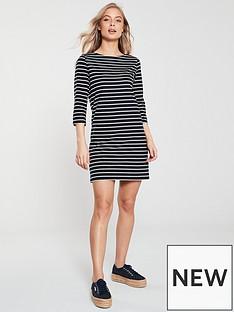 21b1ec162402 Summer Dresses & Day Dresses | Dresses for Summer | Very