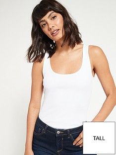v-by-very-the-essential-tall-rib-vest-top-white