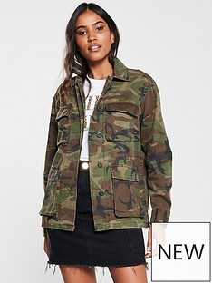 v-by-very-utility-pocket-jacket--nbspcamouflagenbsp