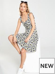 35deab50dcb9 Dresses