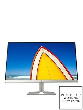 hp-24f-full-hd-ultraslim-monitor-238-ipsnbsp--silver