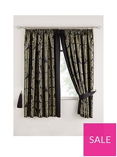 boston-glamour-lined-pleated-curtains