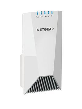 netgear-ac2200-tri-band-wallplug-extender