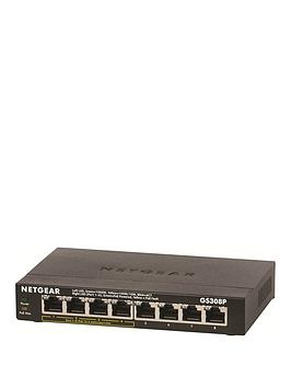 Compare prices for 8pt Unmanaged Poe Switch