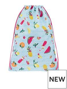 monsoon-monsoon-fruity-drawstring-bag