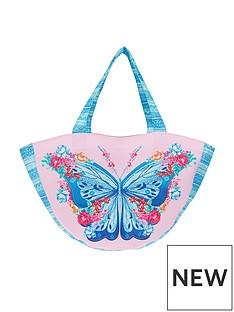 monsoon-monsoon-catalina-butterfly-shopper