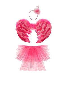 monsoon-fluro-fun-flamingo-dress-up