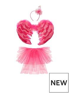 monsoon-fluro-fun-flamingo-dress-up
