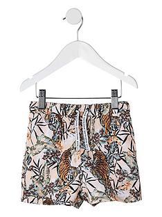 river-island-mini-mini-boys-tiger-print-swim-shorts-multi