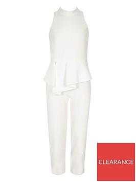 river-island-girls-frill-halter-neck-jumpsuit-white