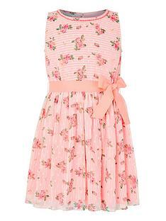 9f340115dd1 Monsoon Meredith Dress