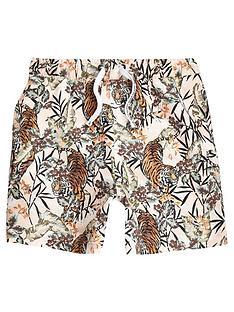 river-island-boys-tiger-print-swim-shorts-multi