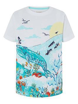monsoon-boys-albert-under-the-sea-scene-t-shirt-ivory