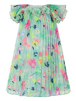 monsoon-baby-lively-dress