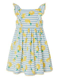 monsoon-baby-lucie-stripe-dress