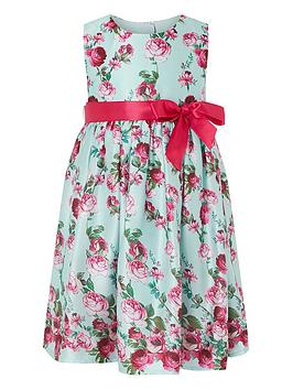 monsoon-baby-rosa-print-dress