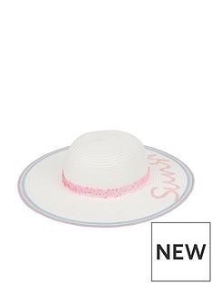 monsoon-monsoon-girls-sunshine-irridescent-floppy-hat