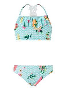 monsoon-flory-pineapple-bikini