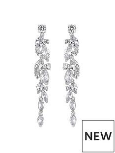 jon-richard-alan-hannah-devoted-silver-navette-crystal-drop-earrings