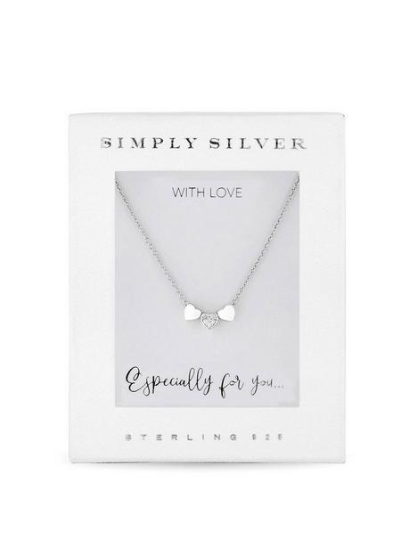 simply-silver-triple-heart-pendant-in-gift-box