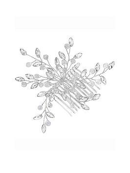 jon-richard-theanbspcrystal-beaded-spray-comb-silver