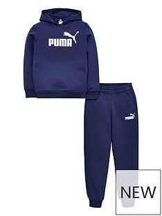 45005eaa4f430 Puma | Boys clothes | Child & baby | www.very.co.uk