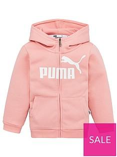 puma-essentials-hooded-girls-jacket-pink