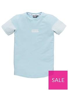 rascal-campa-short-sleeve-t-shirt-baby-blue