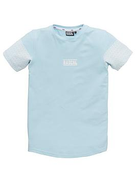 rascal-campa-short-sleeve-t-shirt-baby-blue