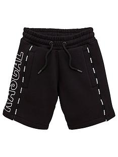 rascal-barrio-shorts-black