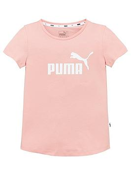 puma-essentials-girls-tee-pink
