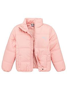 puma-essentials-padded-girls-jacket-pink