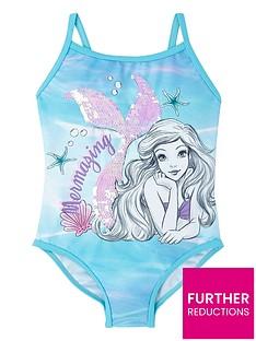 river-island-mini-mini-girls-mermaid-swimsuit-blue