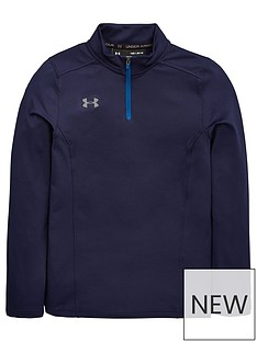 under-armour-under-armour-youth-challenger-ll-midlayer