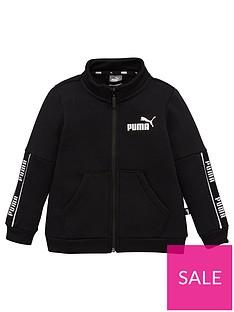 puma-amplified-taping-girls-jacket-blackwhite