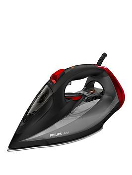 philips-philips-azur-steam-iron-with-250g-steam-boost-2600w-and-steamglide-soleplate-gc456786