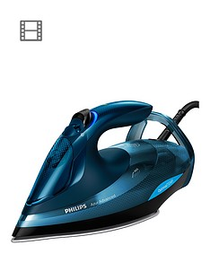 philips-philips-azur-advanced-steam-iron-ceramic-3000-w-gc493820