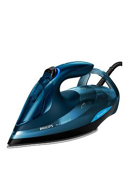 philips-philips-azur-advanced-steam-iron-ceramic-3000-w-gc493820