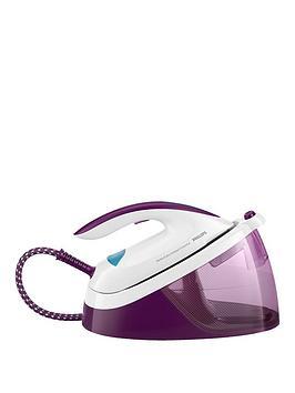 philips-philips-perfectcare-compact-essential-purple-white-gc683336