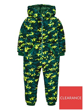 v-by-very-boys-camosoft-all-in-one-green
