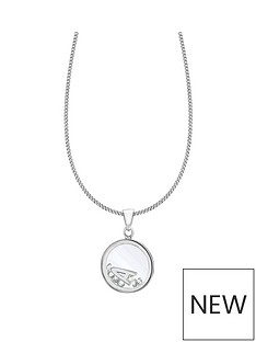 the-love-silver-collection-sterling-silver-cubic-zirconia-floating-initial-charm-pendant-necklace