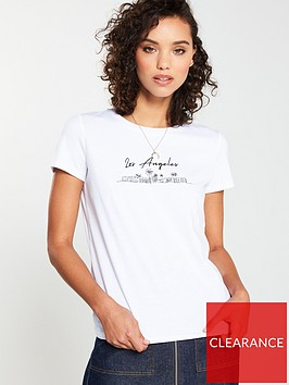 v-by-very-los-angeles-embroidered-tee-white