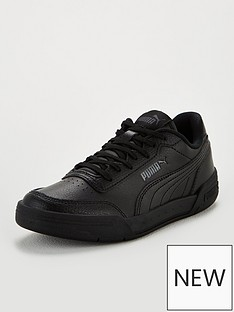 81286f33 Kids Trainers | Boys trainers | Girls Trainers | Very.co.uk
