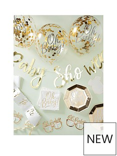 ginger-ray-party-in-a-box-baby-shower