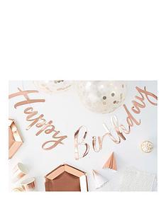 ginger-ray-rose-gold-happy-birthday