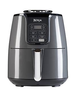 Ninja Air Fryer Af100Uk
